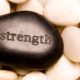 3 Benefits of Knowing Your Strengths