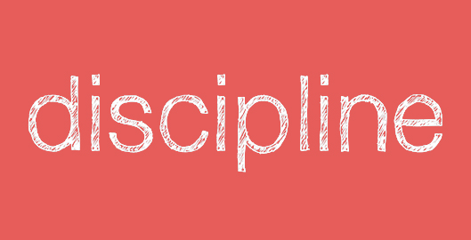 Why Discipline Is Better than Motivation for Your Success?