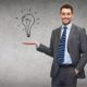 How to Patent a Business Idea