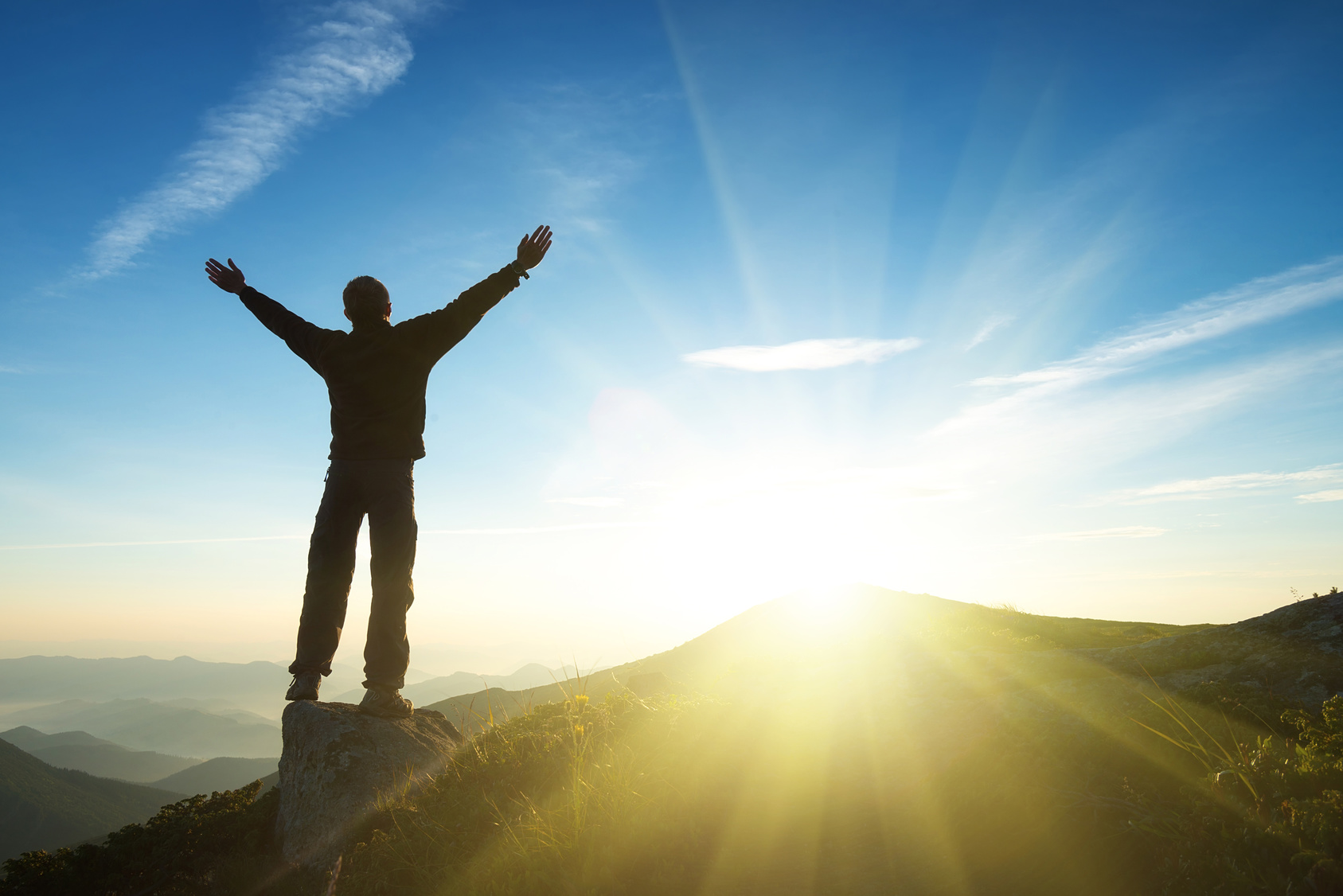 Life Coaching Can Help You To Achieve Your Full Potential