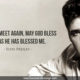 10 Elvis Persley's Quotes